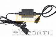 Контроллер для LED дюралайта 11*18мм, 3W NEON-NIGHT
