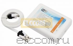 Wi-Fi адаптер для контроллеров 2.4G (для iOS) 2.4G; DC 5V, 500mA