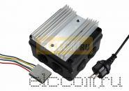 """Контроллер """"Belt Light"""" 4 канала, 220В/4.8 IP44 NEON-NIGHT"""